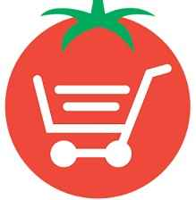 [Hyderabad Only] Flat 20% OFF on 'ALL' Products at PepperTap (Grocery etc..