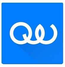 Flat 25% Discount on Recharge or Bill Payment at QuikWallet