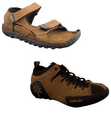 Woodland Outdoors Shoes Rs. 1697 (MRP: Rs. 3395) http://www.flipkart.com/woodland-outdoors-shoes