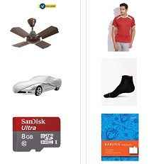 http://www.mytokri.com/images/flipkart-deal-of-the-day-mens-clothing-below-rs-799-citron-cf002-4-blade-ceiling-fan-rs749-more.jpg