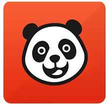Foodpanda Rs.200 OFF on Rs.400