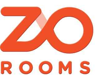 Free Rs.800 Zocash Credits From Zo Rooms