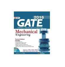 Gate Books 50% OFF From Amazon.in