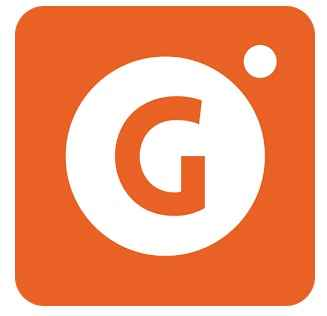 Get 20% off on Value Store on Grofers App