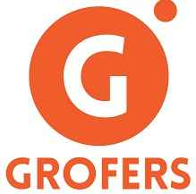Get 30% OFF on Fresh Fruits and Vegetables (Mother's Love Store) at Grofe..
