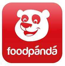 Get Flat Rs.300 Off On Orders Of Rs. 450 From Foodpanda.in