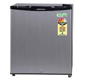 Home Amp Kitchen Appliances Deals And Discount Coupons In