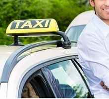 Getmecab : Rs. 1200 Voucher for Rs. 50, Rs. 600 Voucher for Rs. 35