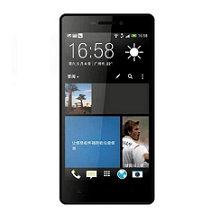 Gionee M2 Mobile Rs.7429 From Paytm.com