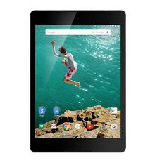 Google Nexus 9 Tablet Rs.19,999 From Amazon.in