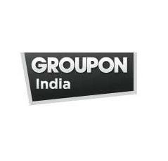 Groupon Mega Sale : Extra Rs. 500 OFF on Rs. 1000 Entire Website