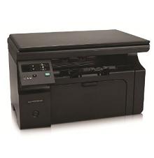 [Price Up] HP LaserJet Pro M1136 Multifunction Printer Rs.6987