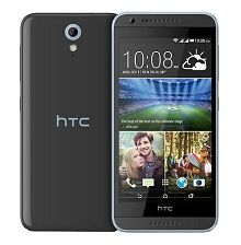 HTC Desire 620G (White) Rs.8999 From Syberplace
