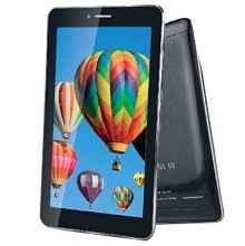 iball 3 G Q 45 8 GB (Black ) Rs. 4598 From Paytm