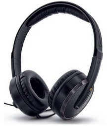 iBall Strings 20 Stereo Headphone Rs.685 From Amaozn.in