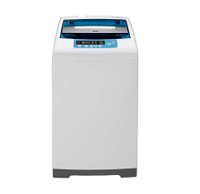 IFB AW60-205 S 6 kg Top Load Fully Automatic Washing Machine (White & Blu..