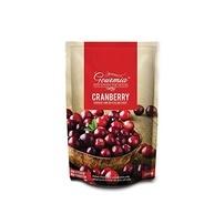 Gourmia dried cranberry 300 g