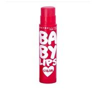 Maybelline Baby Lips, Berry Crush, 4gm