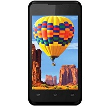 Intex Aqua 3G Mobile Rs.2999 From Amazon.in