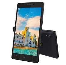 Intex Aqua Power HD Mobile Rs.7215 From Paytm.com