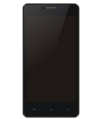 Intex Aqua Star HD Mobile Rs.7999 From Amazon.in