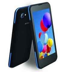 Intex Aqua Y2 Pro (Blue & Black) Rs. 3391 From Paytm