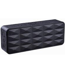 Intex BT-Banjo Bluetooth Speaker Rs. 883 From Snapdeal.com