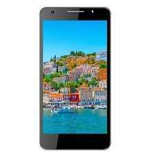 Intex Cloud M6(Black, 8 GB) Rs.4999 From Amazon.in