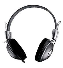 INTEX Computer M/m Headphone Trendy Rs. 285 From Snapdeal.com