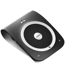 Jabra Tour Bluetooth In-Car Speakerphone Rs. 3999 From Amazon.in