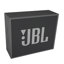 Jbl Go Wireless Portable Speaker Rs.1717 From Snapdeal.com