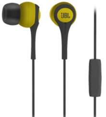 JBL T200A Headset Rs.616 From Flipkart.com