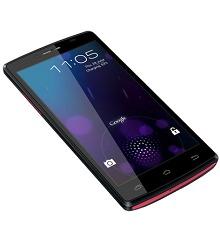 Karbonn Titanium S8 Mobile Rs.5641 From Flipkart.com
