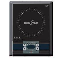 Kenstar KID16BP5 Induction Cooktop Rs.1299 From Flipkart.com