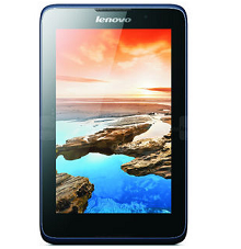 Lenovo A7-50 Tablet Rs.8215 From Amazon.in