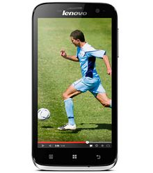 Lenovo A859 8Gb Mobile Rs.6670 From Amazon.in