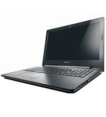 Lenovo G50 Notebook 59-442243 Rs.21728 (4th Gen Ci3/ 4GB/ 1TB/ Free DOS) From Paytm.com