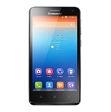 Lenovo S660 Rs.8836 From Snapdeal.com