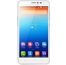 Lenovo S850 Mobile Rs.8698 From Amazon.in