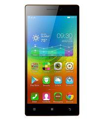 Lenovo Vibe X2 32GB Rs.12999 From Flipkart.com