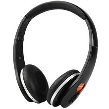 Lenovo W870 On-the-ear Headset Rs.1739 From Amazon.in