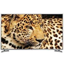 LG 47LB6500 119.38 cm (47) 3D Full HD Smart LED Television Rs.77555