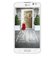 LG F70 Smartphone Rs.8900 From Flipkart.com