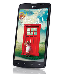 LG L80 Dual D380 Mobile Phone Rs.7480 From Paytm.com