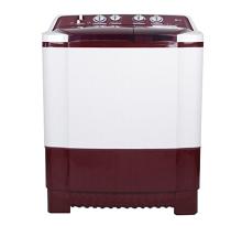 LG P7853R3SABG 6.8 kg Top Loading Washing Machine Rs.10990