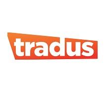 Live Tradus Mega Deals From Tradus.com