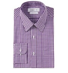 London Bridge Men's Clothing Flat 50% OFF + Extra 30% OFF Starts Rs.399 From Amazon.in