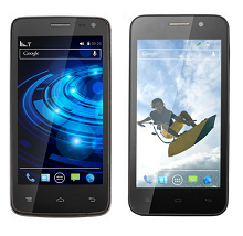 Lowest Price - Xolo Mobiles Q500 – Rs. 5840 , Q700-  Rs. 8569 | Q800 –  Rs. 9935