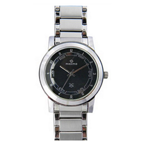 Maxima Attivo Analog Black Dial Men's Watch Rs.745 From Amazon.in