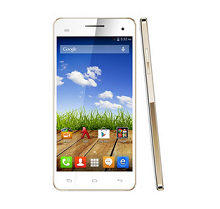 Micromax Canvas HD Plus A190 Rs.8159 From Paytm.com